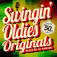 SWINGIN' OLDIES ORIGINALS