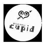 MilkHall CUPID