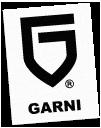 GARNI