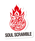 Bar SOUL SCRAMBLE